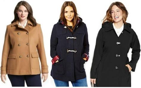 plus-size-coats